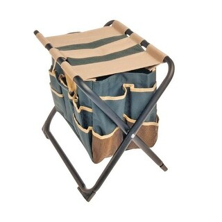 Mintcraft 5210 Garden Stool