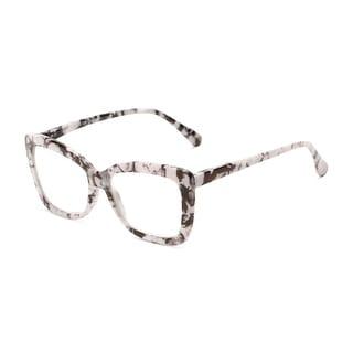 Readers.com The Tatum Cat Eye Reading Glasses