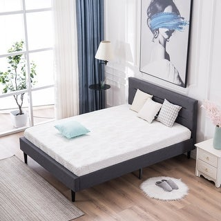 Link to Right Angle Horizontal Line Decorative Soft Pack Bed Linen Dark Gray Similar Items in Bedroom Furniture