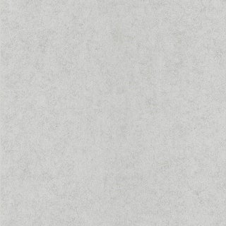 "Brewster 672-58480-SAM  8""x 10"" Sample of 672-58480 - Grey Texture"