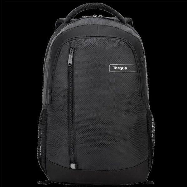 d8d3f39fd27e Shop Targus TSB89104US 15.6 in. Sport Backpack