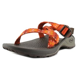 Chaco Updraft Ecotread Women Open-Toe Synthetic Sport Sandal