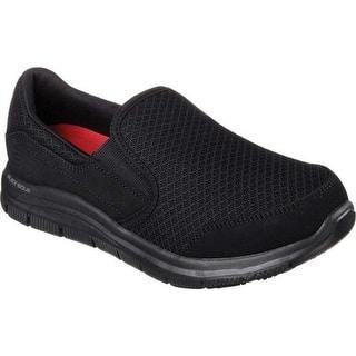 541d8cca17bd Buy Skechers Women s Slip-ons Online at Overstock