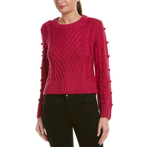 A.L.C. Aubry Wool Sweater
