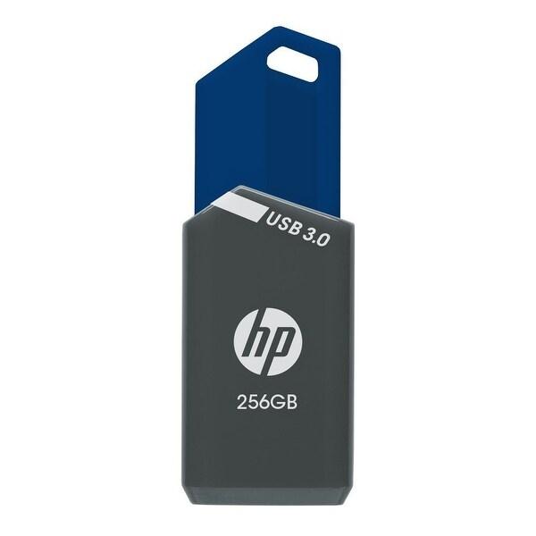 Pny Technology - P-Fd256hp900-Ge