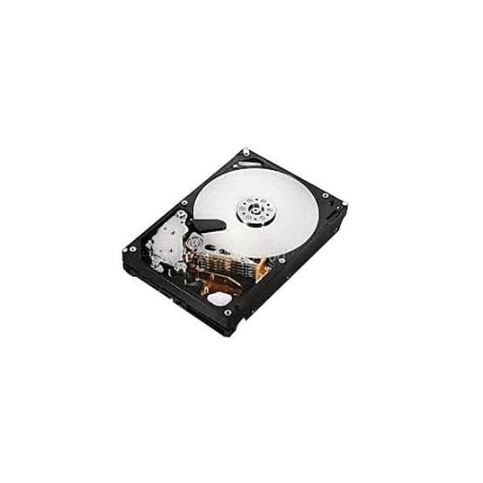 Lenovo Dcg Server Options - 4Xb0k12270