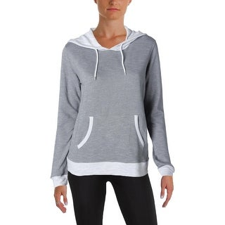 Champion Womens Sweatshirt Fitness Workout