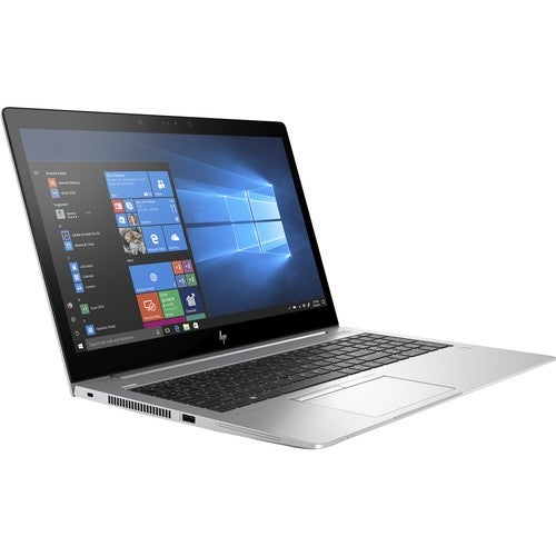 Hp Inc. - Sb Notebooks - 3Rs17ut#Aba