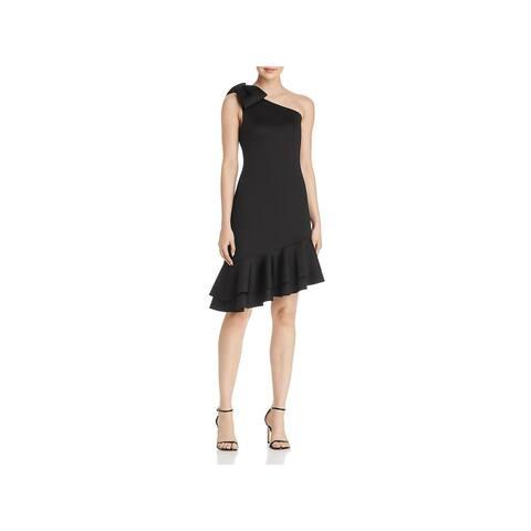 d1d879720e2a Eliza J Dresses | Find Great Women's Clothing Deals Shopping at ...