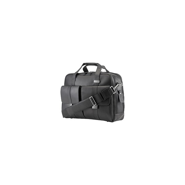 HP Executive Carrying Case Executive Carrying Case