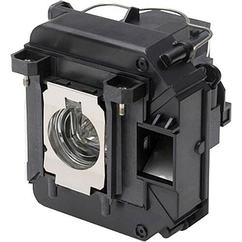 Epson ELPLP61 Projector Lamp/Bulb ELPLP61 Projector Lamp/Bulb