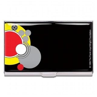 Acme Studios CW36BC Imperial Standard Card Case