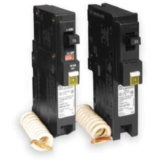 Arc Fault Circuit Breaker 20 Amp