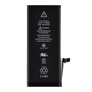 Battery for Apple 616-00255 (Single Pack) Cell Phone Battery
