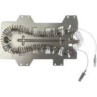 Napco Dc47-00019A Electric Clothes Dryer Heat Element (Samsung(R) Dc47-00019A)