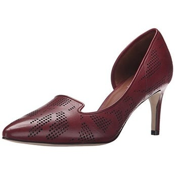 Cole Haan Women's Neara Dress Pump