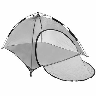 Frontpet Cat and Dog Outdoor Instant Travel Pet Tent
