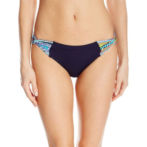 eb949e61e3 Anne Cole Swimwear | Find Great Women's Clothing Deals Shopping at ...