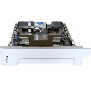 HP RM1-6446-OEM 250 Sheet Paper Tray 2 Cassette for P2035