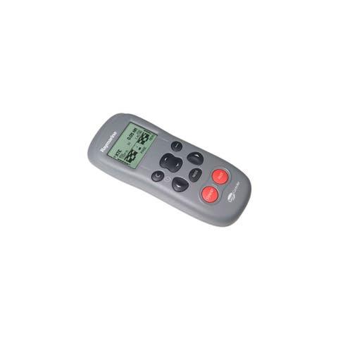 Raymarine E15023 Raymarine SmartController