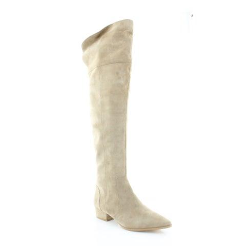 Splendid Ruby Women's Boots Tpe