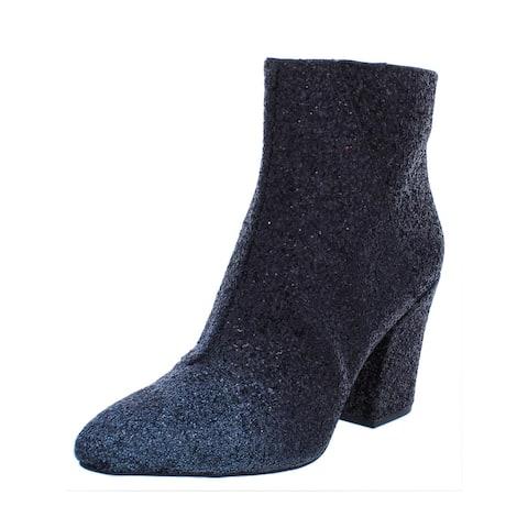 29b07edb09fb7 Buy Nine West Women s Boots Online at Overstock