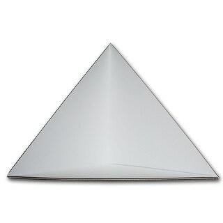 (6 Ea) Tri-Rama 3D Corrugated Display Board