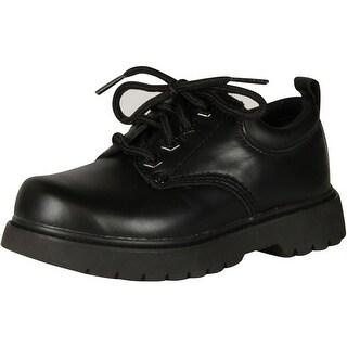 Skechers Boys 9735 Shoes