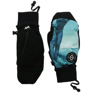 Rome Snowboards Mitts