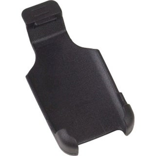 Swivel Belt Clip Holster for Nokia 1606 - Black