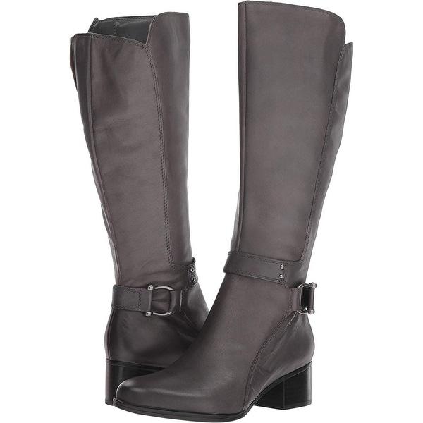 Buy Women's Grey Naturalizer Boots