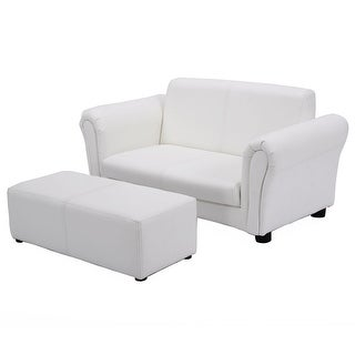 sc 1 st  Overstock : toddler chaise lounge - Sectionals, Sofas & Couches