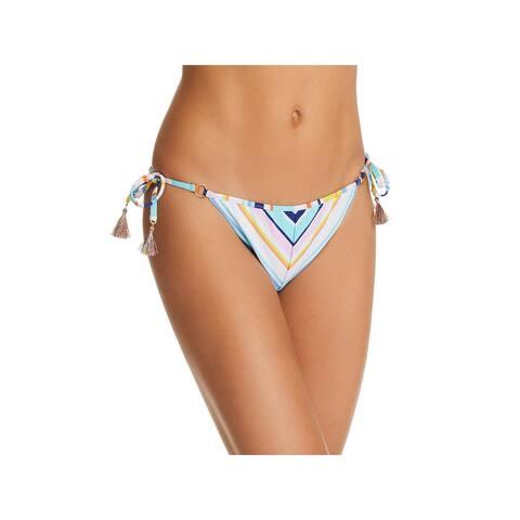 c0e92a92d46c7 Nanette Lepore Swimwear | Find Great Women's Clothing Deals Shopping ...