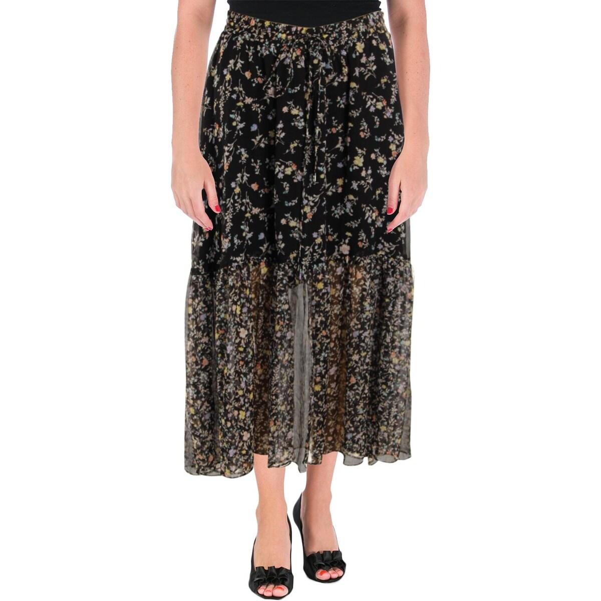a75ea888e LAUREN Ralph Lauren Skirts | Find Great Women's Clothing Deals Shopping at  Overstock