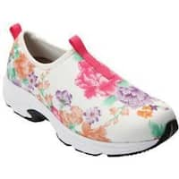 Drew Women's Blast Athletic Shoe Fuchsia Floral
