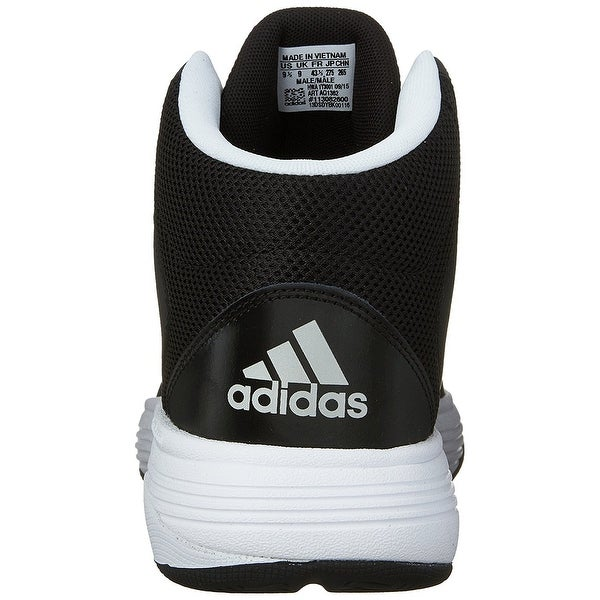 Shop adidas Performance Men's Cloudfoam Ilation Mid
