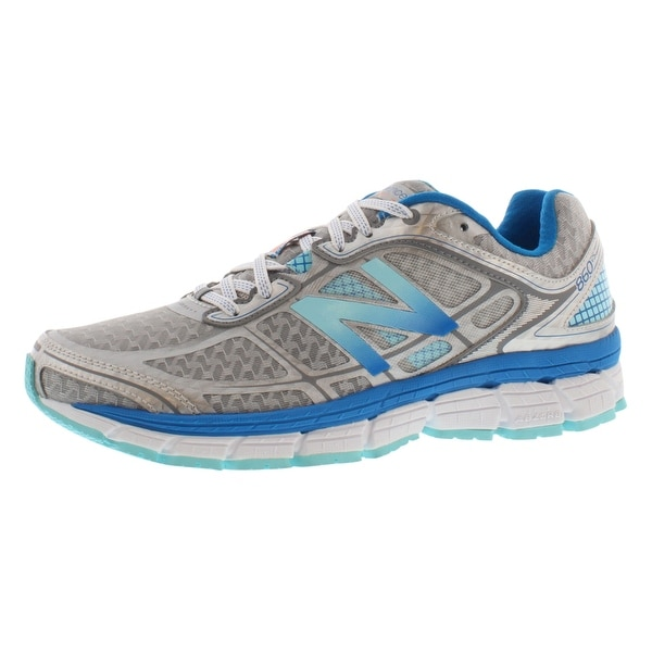 New Balance Stability 860 V5 Running Narrow Women's Shoes