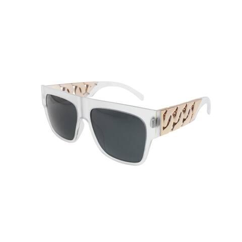 Unisex Cache Sunglasses by Jase - Medium