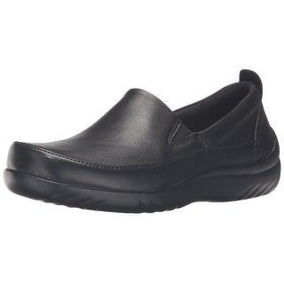 Klogs USA Women's Ashbury Boat Shoe - 11