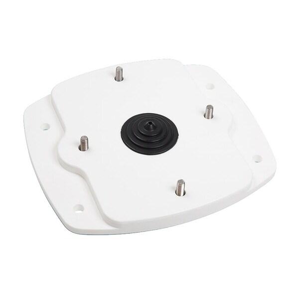 Seaview Direct Mount Adapter Plate f/Simrad HALO Open Array Radar - ADA-HALO2