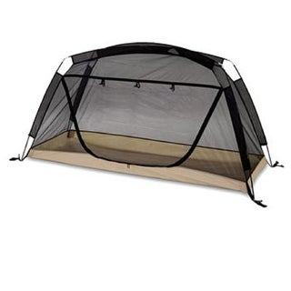 Kamp-Rite Insect Protection System with Rain Fly Tent - KP-IPS