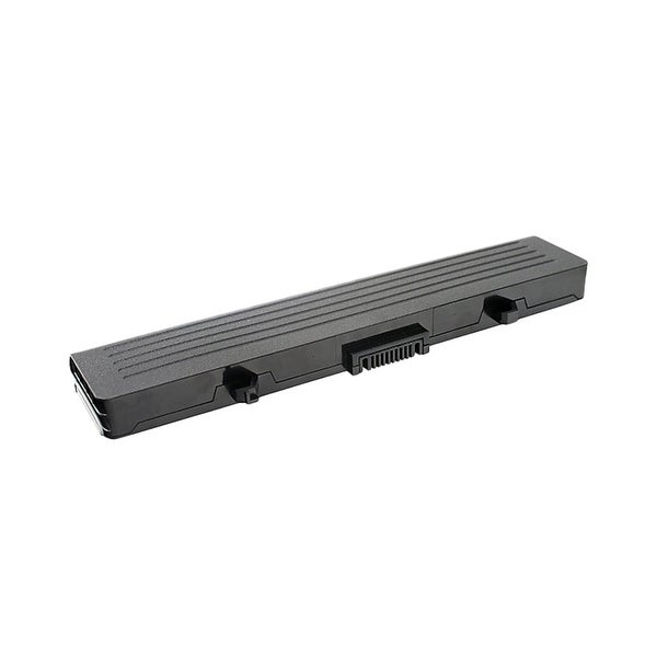 Replacement Battery For Dell H415N Laptop Battery - 312-0940 (4400mAh, 11.1V, Lithium Ion)