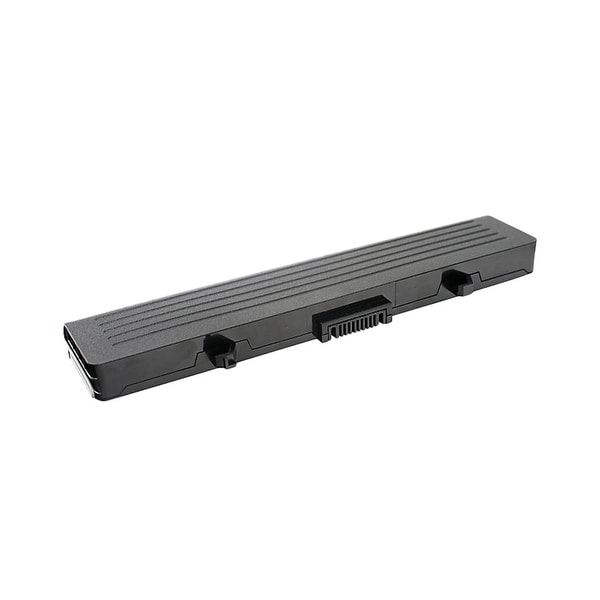 Replacement For Dell 312-0940 Laptop Battery (4400mAh, 11.1V, Lithium Ion)