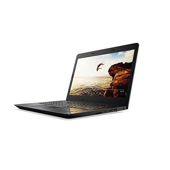 Lenovo - Topseller Think - 20H40007us