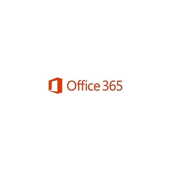 office 365 home key card