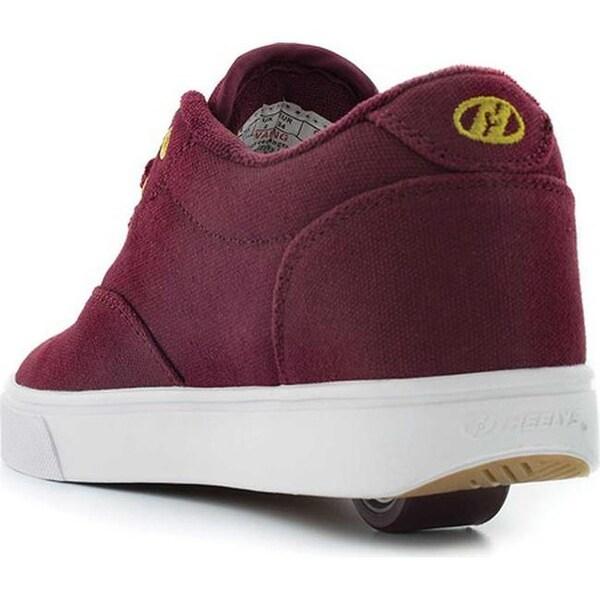 Shop Heelys Children's Launch Sneaker