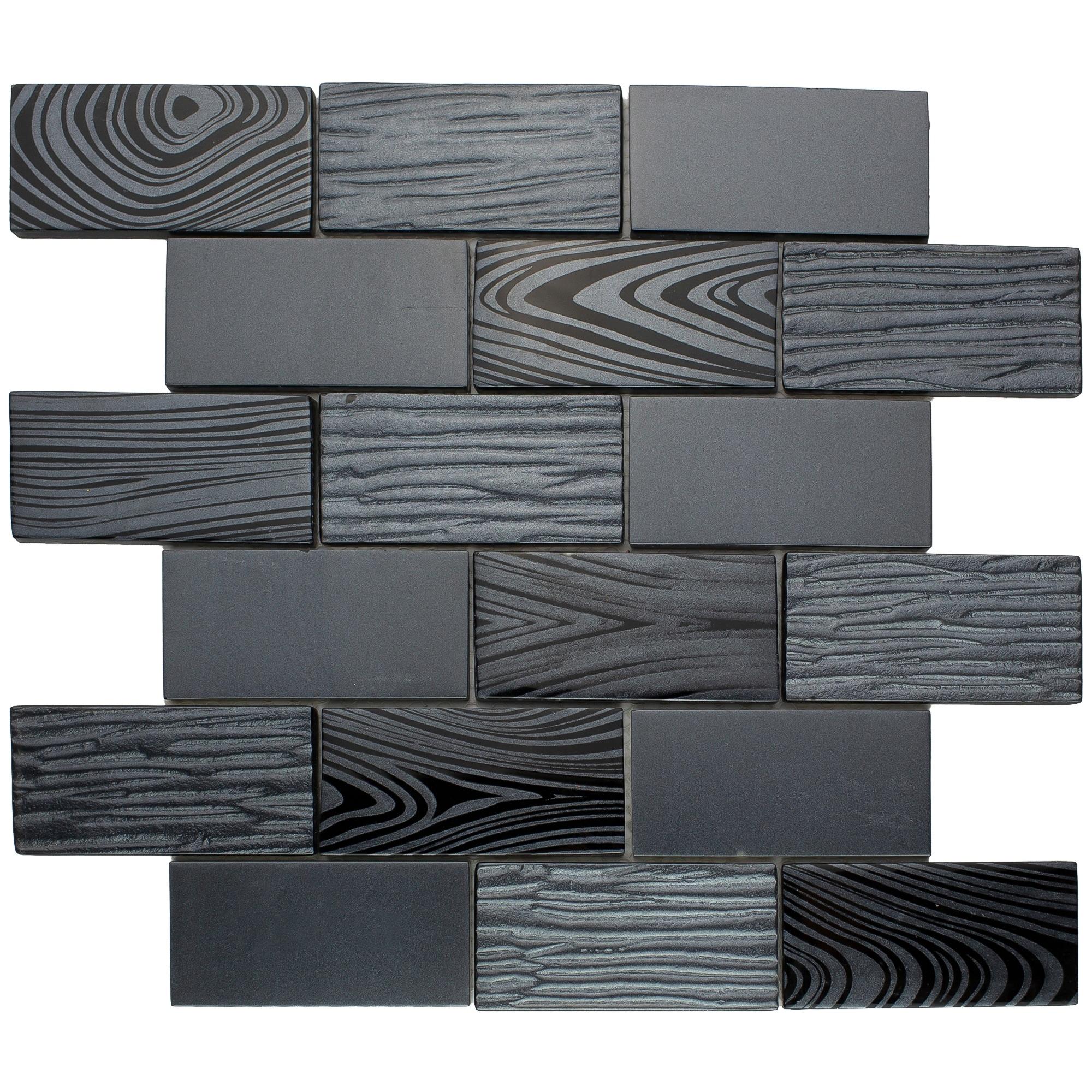 - Shop TileGen. Wood Look Paint Effect 2