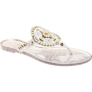 a37944c4b5d Buy Jack Rogers Women s Sandals Online at Overstock