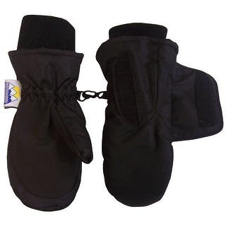 NICE CAPS Kids Easy On Thinsulate Waterproof Secure-Wrap Mitten|https://ak1.ostkcdn.com/images/products/is/images/direct/a3a11c33f5bb9cf43851da0e617e708c7975c6a6/NICE-CAPS-Kids-Easy-On-Thinsulate-Waterproof-Secure-Wrap-Mitten.jpg?impolicy=medium