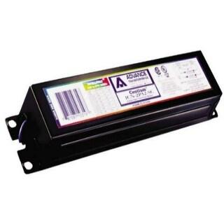 Philips Advance ICN2P32N35I Electronic Ballast, 120V/277V